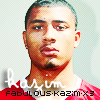 Photo de Fabulous-Kazim-x3