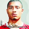 Photo de Fabulous-Kazim-x3