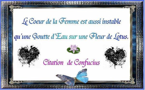 ❤❤❤ LE COEUR D UNE FEMME❤❤❤