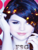 faboulous-Selly-Gomez