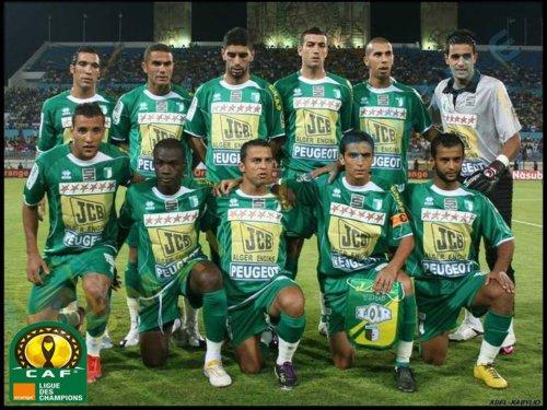 CL JSK 2010