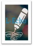 Photo de L-Echo