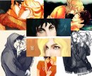 Photo de Percabeth-lovelove