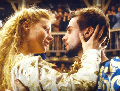 * CLo-Chette * pense ici, comme Musset : la vie est un sommeil, l'amour en est le rêve, et vous aurez vécu si vous avez aimé .
