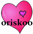 Photo de oriskoo