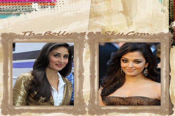 Kareena VS Aishwarya ^^ in Th-Bolly-483