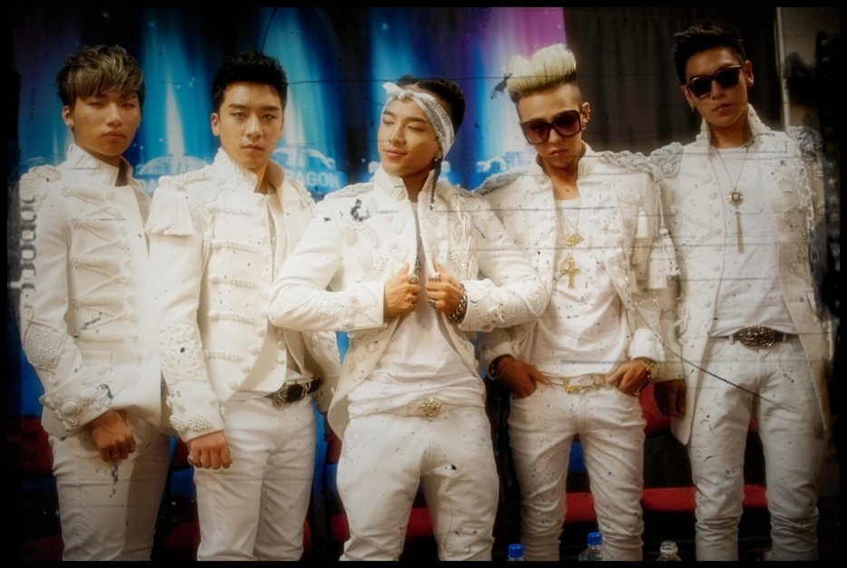 Blog de just-bigbang