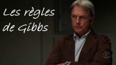 Les régles de Gibbs