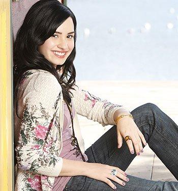 Demi Lovato : Les clés de son succès