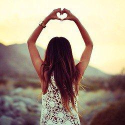 ~ J'ai besoin de toi, comme un coeur a besoin d'un battement ! ~ ♥