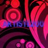 artiste200