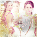 Photo de Marie-Selly