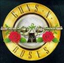 Photo de guns-n-roses2