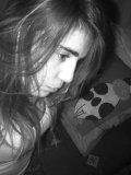 Photo de xx-princesse-leiisha-xx