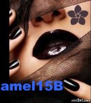 Photo de amel15B