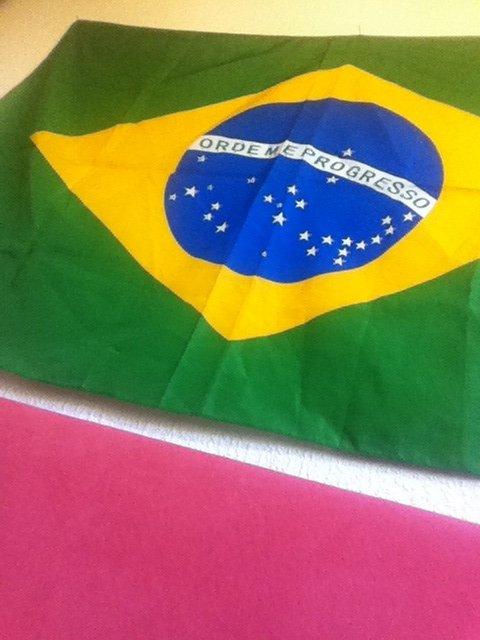Brasil *..* ❤