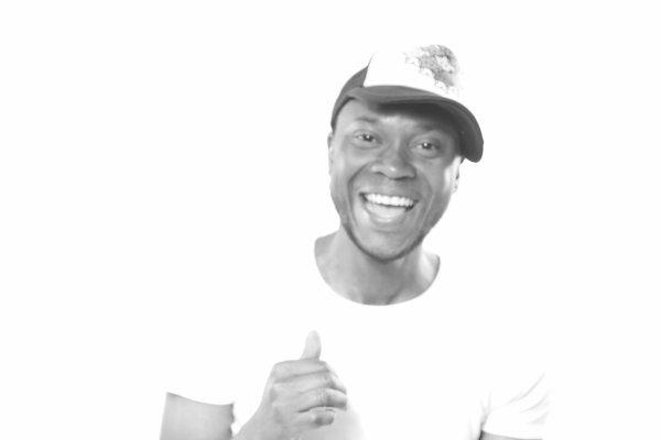 Le rappeur Hopiho organise un spectacle gratuit au Brasseurs du Temps