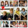 Dylan-and-cole-xD