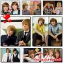 Photo de Dylan-and-cole-xD