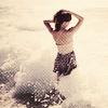 Hermione était la seule personne pour laquelle il se souciait et elle était la seule personne qu'il avait perdue.