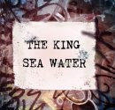 Photo de thekingseawater