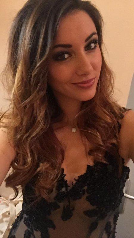 Miss France 2012 - Delphine Wespiser 3270949378_1_4_2mDe0Bka