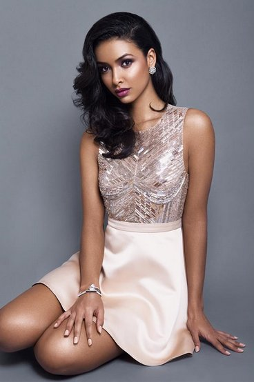 Miss France 2014 - Flora Coquerel 3272574592_1_10_WTseFvR8