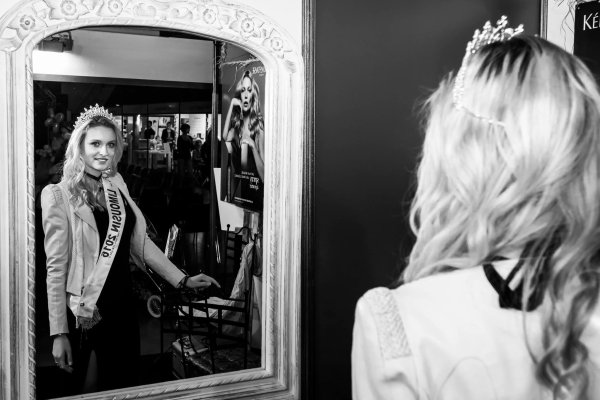Miss Limousin 2016