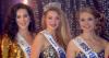 Miss Vendée 2017 est Chloé Guémard