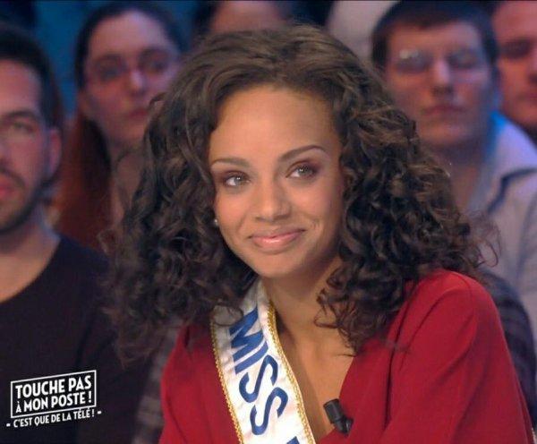Alicia Aylies