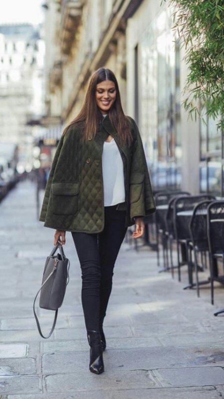 Iris Mittenaere - Paris