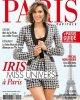 Iris Mittenaere - Paris Capitale