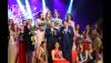 Miss Flandre 2017 est Éloïse Dunabin