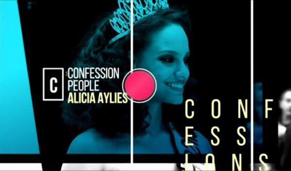 Alicia Aylies - NT1