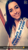 Julie Gros, 1ère dauphine de Miss Pays d'Aix 2017