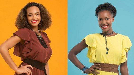 Miss Martinique ne participera pas à Miss France