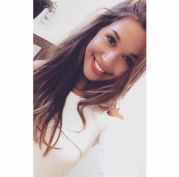 Interview - Alexandra Pereira, Candidate pour Miss Alsace 2017