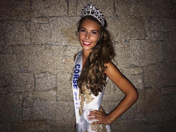 Miss Corse 2017 est Eva Colas - les-missfrance 782195b507d