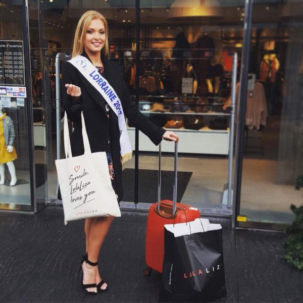 L'aventure Miss France 2018 commence !