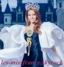 Photo de les-missfrance