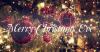 """Merry Christmas"" Joyeux noel (:☃"