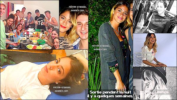 .                                                                                                                                                                                         -VIOLETTA- -•  • -Voici des photos backstages de la saison 3 de Violetta.                                                                                                                                                                                       .