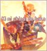 Ki-Ni-Shinai-De-Baka