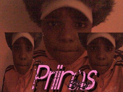 Priim'Staar
