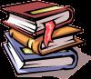 liily-livres