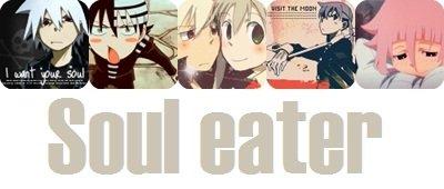 Sou eater