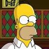 Les-Simpson-Blog