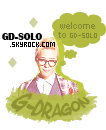 Photo de GD-SOLO