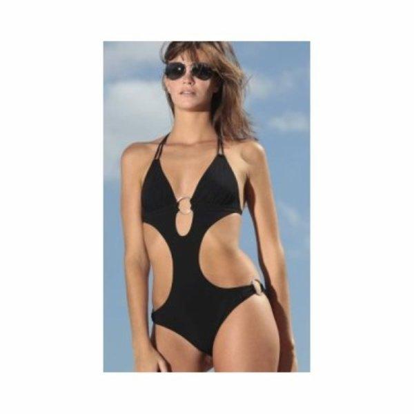 comment s 39 habiller pour aller la plage comment s 39 habiller. Black Bedroom Furniture Sets. Home Design Ideas