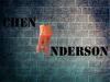 chen-anderson